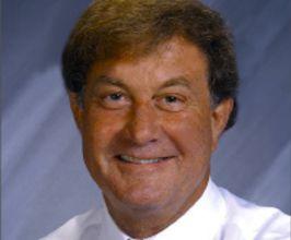 Alan Hassenfeld Speaker Agent