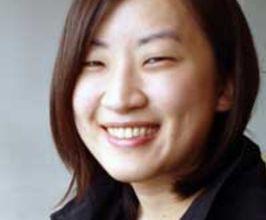 Myung Sun Choi Speaker Agent