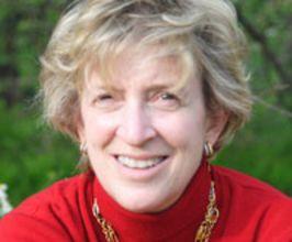 Ann B. Friedman Speaker Agent