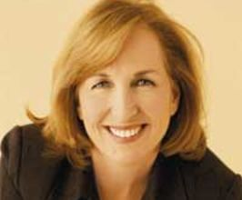 Cheryl G. Healton Speaker Agent