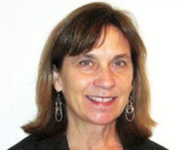 Annie McChrystal Speaker Agent
