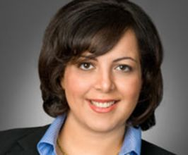 Heidi Moore Speaker Agent