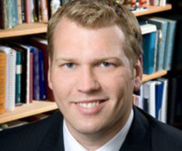 Chris Nowinski Speaker Agent