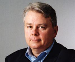Dennis Scholl Speaker Agent