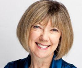 Linda Tischler Speaker Agent