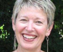 Polly Young-Eisendrath Speaker Agent