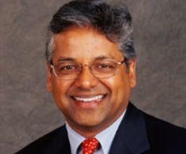 Arjun Gupta Speaker Agent