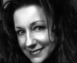 Andrea Kuszewski Speaker Agent