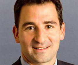 Jonathan Gray Speaker Agent