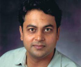 Balaji Prabhakar Speaker Agent