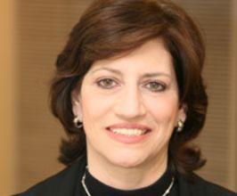 Judith A. Salerno Speaker Agent
