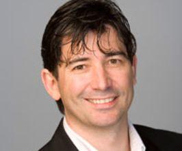 Bob Schukai Speaker Agent