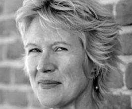 Laura Thielen Speaker Agent