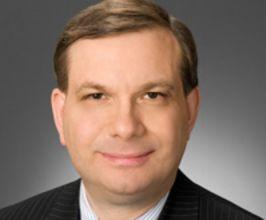 John Fund Speaker Agent