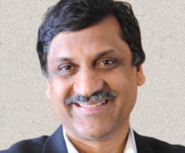 Anant Agarwal Speaker Agent