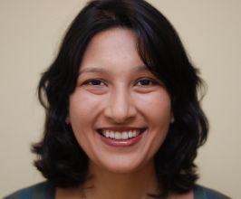 Anu Gupta Speaker Agent