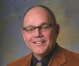 Bill Kohl Speaker Agent