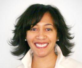 Aisha C. Moodie-Mills Speaker Agent