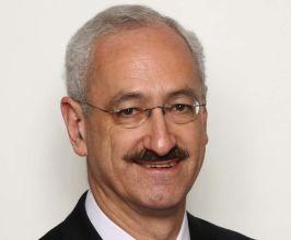 Charles L. Sidman Speaker Agent
