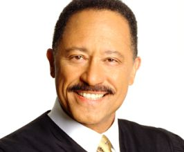 Judge Joe Brown Speaker Agent