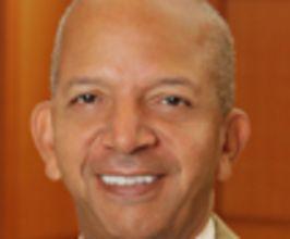 Anthony Williams Speaker Agent