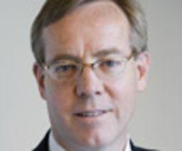 Brendan Moynihan Speaker Agent