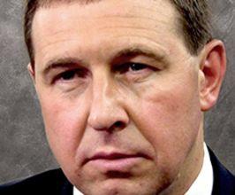Andrei Illarionov Speaker Agent