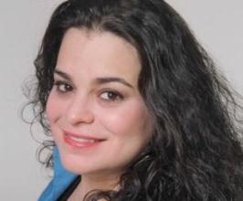 Jessica Kirson Speaker Agent