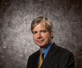Chris Edwards Speaker Agent
