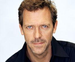 Hugh Laurie Speaker Agent