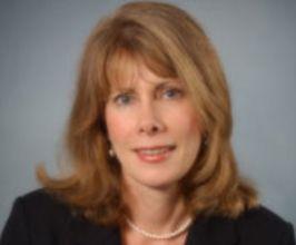 Carol Muratore Speaker Agent