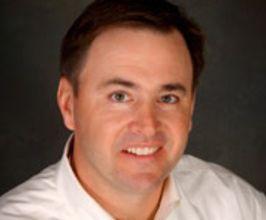 Brian Sullivan Speaker Agent