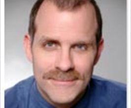Kip Gregory Speaker Agent