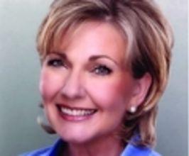 Kathy Peel Speaker Agent