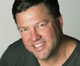 Rick Smith Speaker Agent