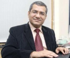 Sanjay Sethi Speaker Agent