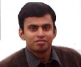 Varadharajan R Speaker Agent