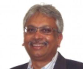 Alok Jain Speaker Agent