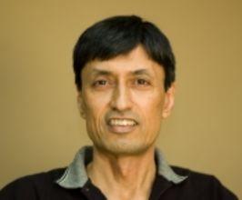 Ashim Roy Speaker Agent