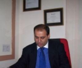 Raj Sukheja Speaker Agent