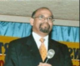 Kaushik Gupta Speaker Agent