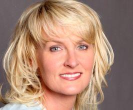 Carolyn Kepcher Speaker Agent