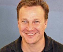 Sean Garrett Speaker Agent