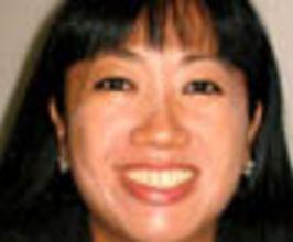 Rachel Lam Speaker Agent