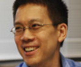 Andy Mok Speaker Agent