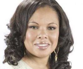 Justine Simmons Speaker Agent