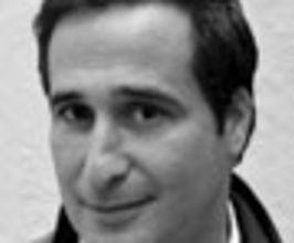 Adam Cahan Speaker Agent
