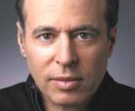 Andy Cohen Speaker Agent