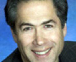 Barry Shainbaum Speaker Agent