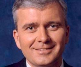 Bill Sammon Speaker Agent